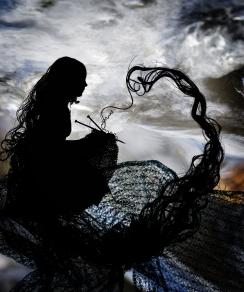 KnittingLargerForWebsite